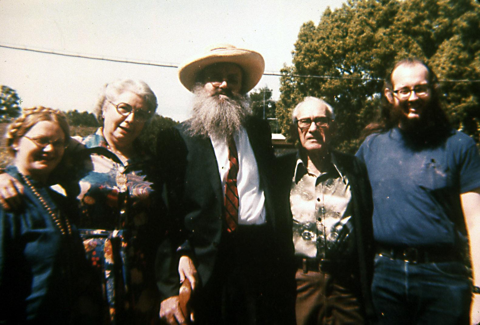 grady mcmurtry regardie william heidrick and 1975 grady mcmurtry regardie william heidrick and others 2