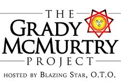 Grady McMurtry